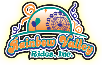 Rainbow Valley Rides